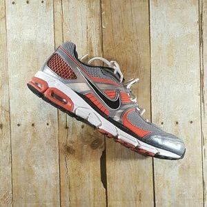 Nike zoom moto 8